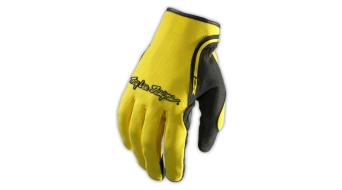 Troy Lee Designs XC Handschuhe lang Mod. 2017
