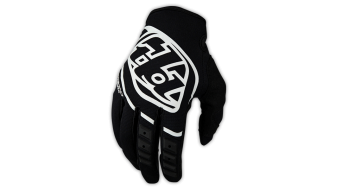 Troy Lee Designs GP Kinder Handschuhe lang Gr. M black Mod.2018