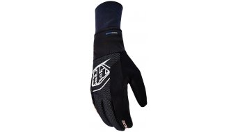 Troy Lee design Ace Shiver gants long taille black Mod. 2017
