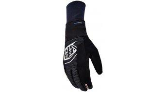 Troy Lee Designs Ace Shiver gloves long black 2017