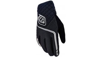 Troy Lee Designs Ace Cold Weather guanti dita-lunghe . black mod. 2018