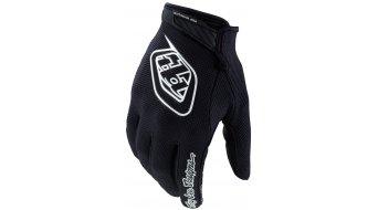 Troy Lee Designs AIR guantes largo(-a) Mod. 2017