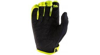Troy Lee Designs GP MTB-Handschuhe lang Gr. XL (XL) flo yellow