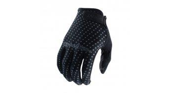 Troy Lee Designs Sprint Handschuhe lang Mod. 2017