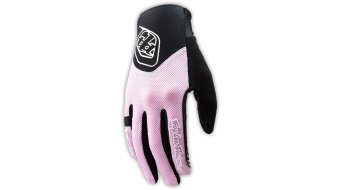 Troy Lee Designs Ace guantes largo(-a) Mod. 2017