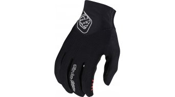 Troy Lee Designs Ace 2.0 MTB-handschoenen lange