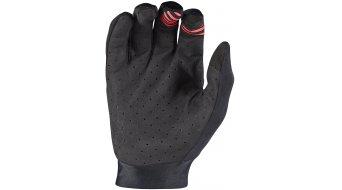 Troy Lee Designs Ace 2.0 MTB-Handschuhe lang Gr. SM (S) black