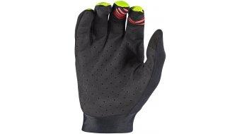 Troy Lee Designs Ace 2.0 MTB-Handschuhe lang Gr. SM (S) flo yellow