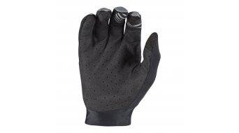 Troy Lee Designs Ace 2.0 MTB-Handschuhe lang Gr. SM (S) blue/gray