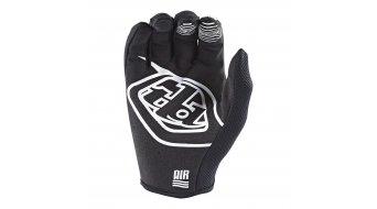 Troy Lee Designs Air MTB-Handschuhe lang Gr. XL black