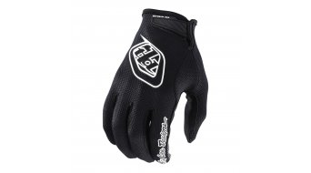 Troy Lee Designs Air MTB- gloves long streamline