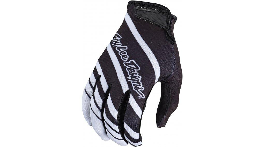 Troy Lee Designs Air MTB-Handschuhe lang Gr. SM (S) streamline white/black