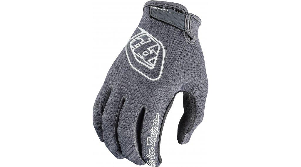 Troy Lee Designs Air MTB-Handschuhe lang Gr. SM (S) gray