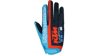Troy Lee Designs guantes largo(-a)