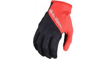 Troy Lee Designs Ruckus MTB-Handschuhe lang