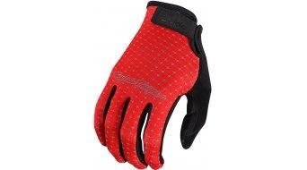 Troy Lee Designs Sprint MTB-handschoenen
