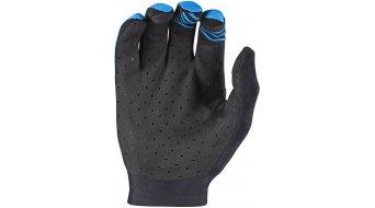 Troy Lee Designs Ace 2.0 MTB-Handschuhe lang Damen Gr. MD (M) ocean