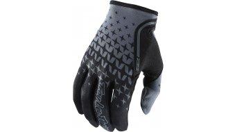 Troy Lee Designs XC MTB- gloves long