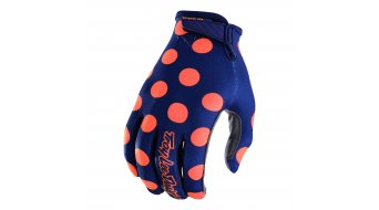 Troy Lee Designs Air guanti bambino lungo .