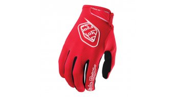 Troy Lee Designs Air Kinder Handschuhe lang