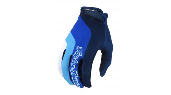 Troy Lee Designs Air Prisma MTB-Handschuhe lang