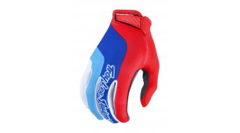 Troy Lee Designs Air Prisma MTB- gloves long