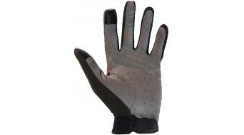 VAUDE Dyce II Handschuhe lang Herren Gr. 7 mars red