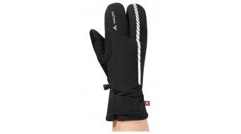 VAUDE Syberia III Handschuhe Fäustlinge black