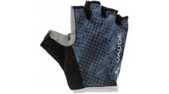 VAUDE Grody guantes corto(-a) niños