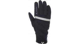 VAUDE Hanko II guanti dita-lunghe