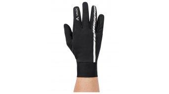 VAUDE Strone guanti dita-lunghe