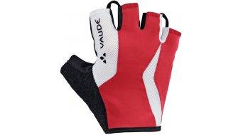 VAUDE Advanced guantes corto(-a)