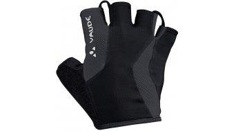 VAUDE Advanced Handschuhe kurz