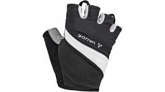 VAUDE Active Handschuhe kurz Damen-Handschuhe Gr. 7 black
