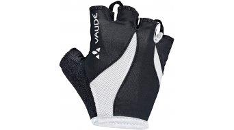 VAUDE Advanced Handschuhe kurz Damen-Handschuhe Womens Gloves Gr. 7 black