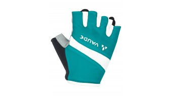 VAUDE Active gloves short ladies- gloves
