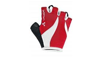 VAUDE Advanced Handschuhe kurz Damen-Handschuhe Womens Gloves