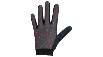 VAUDE Dyce II guanti dita-lunghe da donna mis._6_iron