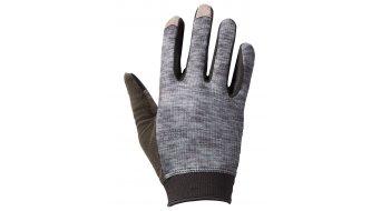 VAUDE Dyce II guanti dita-lunghe da uomo