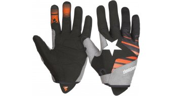 Zimtstern Clawz Handschuhe lang Gloves