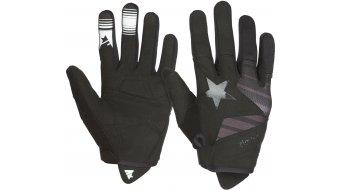 Zimtstern Clawz handschoenen lang Gloves