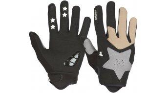 Zimtstern Dracoz per handschoenen lange Gloves