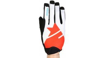 Zimtstern Znap guantes largo(-a) Gloves M