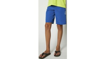FOX Overhead Boardshort bambini mis. 24 royal blu- Sample