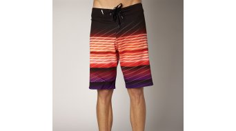 FOX Astro pant short men- pant Boardshort purple