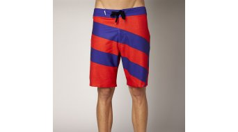 FOX Factor pant short men- pant Boardshort