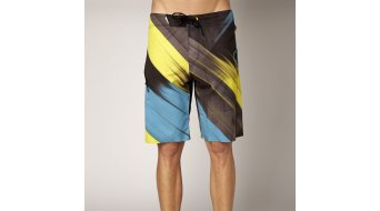 FOX Strike pant short men- pant Boardshort