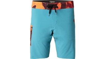 FOX Camino pantaloni corti Boardshorts .