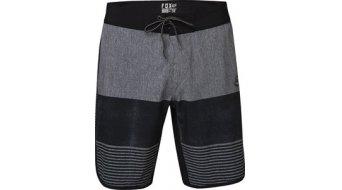 Fox Cruise Control pantalón corto(-a) Caballeros-pantalón Boardshorts tamaño 36 charcoal/heather