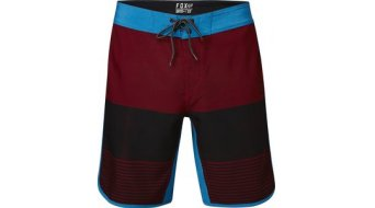 FOX Cruise Control pant short men- pant Boardshorts